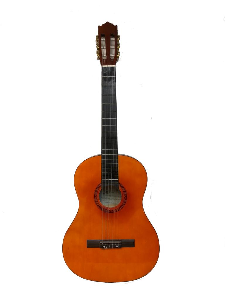 Eko CS5 Classical Guitar גיטרה קלאסית 3/4