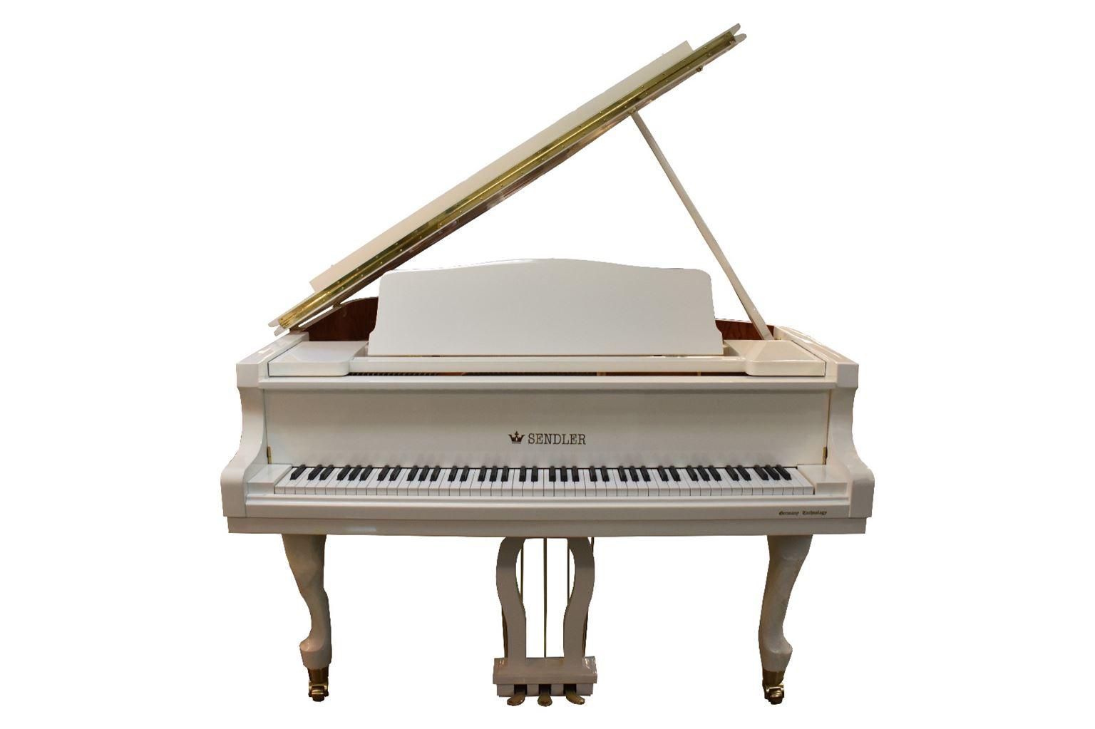 מתוחכם פסנתר כנף Sendler SN-07